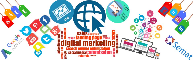 2 Days Digital Marketing Workshop, Pune