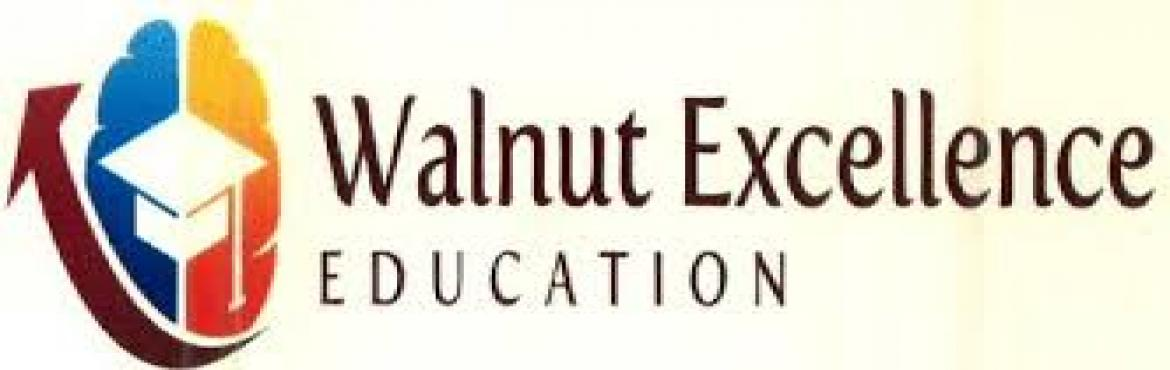 """Book Online Tickets for 5th WEE CLUB NATIONAL LEVEL CHAMPIONSHIP, Mumbai. Walnut Excellence Education (WEE) is proud to announce it's """"5 NATIONAL LEVEL WEE CLUB Championship - 2017 & 2018\"""