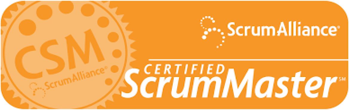 Book Online Tickets for Certified Scrum Mastet Training - Februa, Kolkata.  Course Overview:   A Certified ScrumMaster® is well equipped to use Scrum, an agile methodology to any project to ensure its success. Scrum's iterative approach and ability to respond to change, makes the Scrum practice best suit