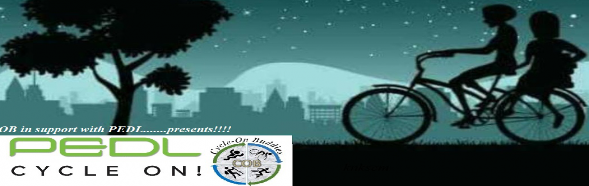 Book Online Tickets for COB-Night Ride- Roads less Rode, Pune. Friends its time to hit the streets and shine at night.. as we are back yet again with a night ride....on the road less rodeStarting Neco skypark(8pm)->>JW Marriott (8:45pm)->>laxmi Narayan theatre (9:30pm)->>cornithians club(10:10p
