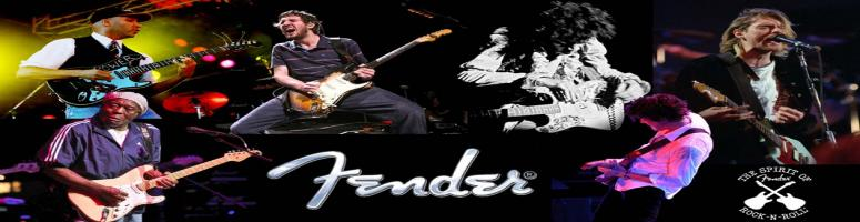 FENDER MUSIC ACADEMY Art and Music Summer Camp June 4th to June 29th
