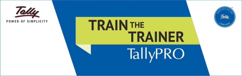 Book Online Tickets for Training programme, Bengaluru. Test