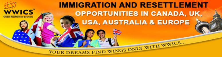 Book Online Tickets for Free Mega Seminar in Khanna