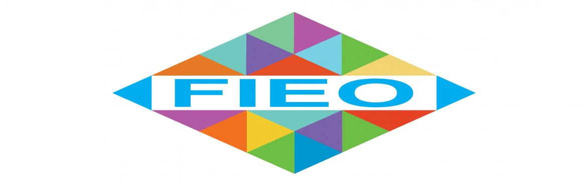 FIEO Diploma in International Trade Management - 6th batch- Chennai