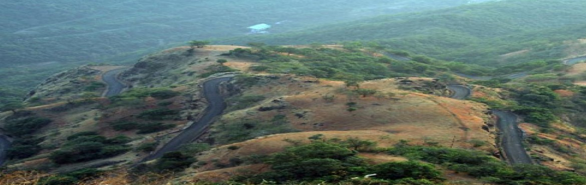 Book Online Tickets for Jungli Jaigad - Forest Trek, Pune.   There are several forts named Jaigad and from that two Jaigad forts are situated in the same Ratnagiri district but one is a coastal one an other is located in a dense Jungle. The fort on the coast is recognised as Only \