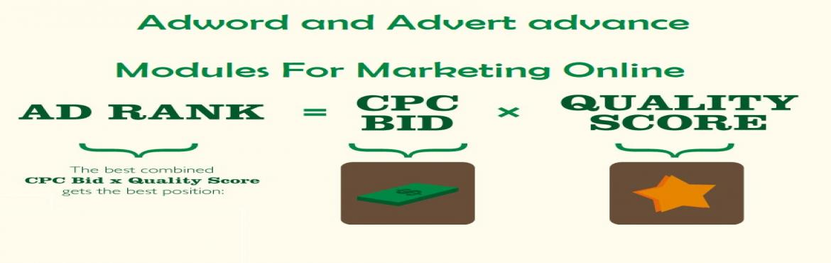 Book Online Tickets for Digital Marketing Training in Dehradun C, Dehradun.     Complete 360° Training Solution Digital Marketing Dehradun Learn Top Trending topics of Digital Media of SEO SMO PPC SEM with advance valuable skills. With Doon Matrix we take care your career/business to greater heights by adding in-de