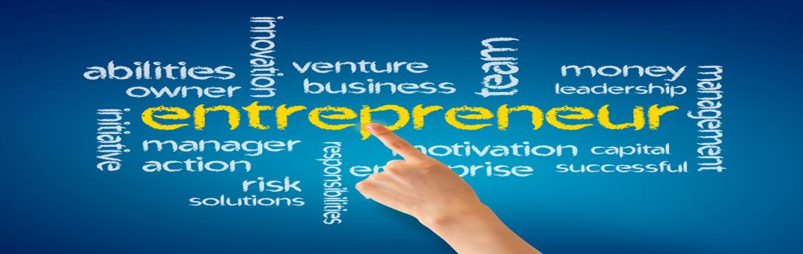 Book Online Tickets for Entrepreneurship Opportunity Seminar, Thane. Business Opportunity Seminar    - FREE to attend  - Refreshments included  - Fully, privately registered company in India  - Company affiliated with ICICI Bank  - Company established 5 years ago in Cali