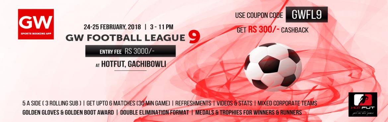 GW Football League-9