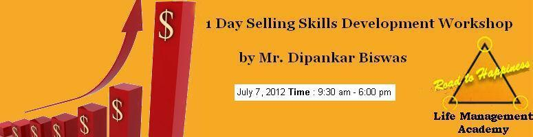 Meraevents.com in association with Life Management Academy Presents