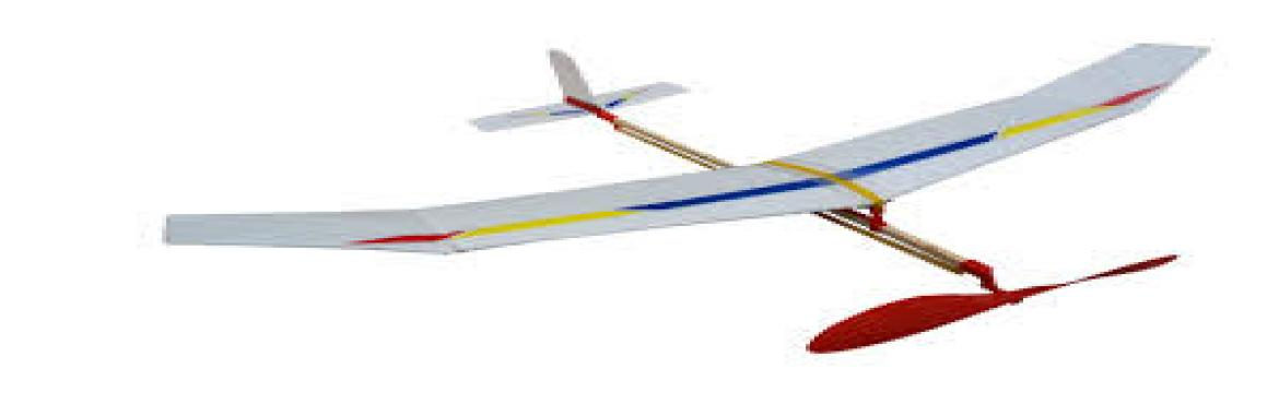 Book Online Tickets for Aeromodelling workshop, Mumbai.  Fly airplanes and make them perform amazing acrobatics. Learn how to twist, turn and dive your airplane. Make a rubber band powered Balsa Wood plane that takes your aero modelling skills to the next level. Note: Childrens between 5yrs to 10yrs