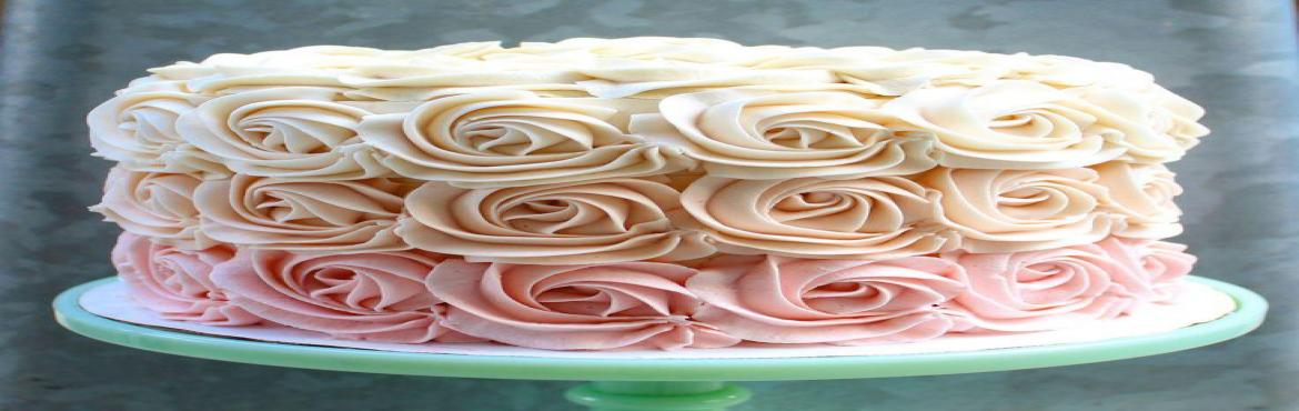 Book Online Tickets for Weekend Baking Workshop- cake decoration, Bengaluru. Weekend Baking Programis a hands-on course and suitable for total beginners, where we will teach you the basic skills and multiple variations.This programme equips you with professional bakingskills. Learn how to bake various types