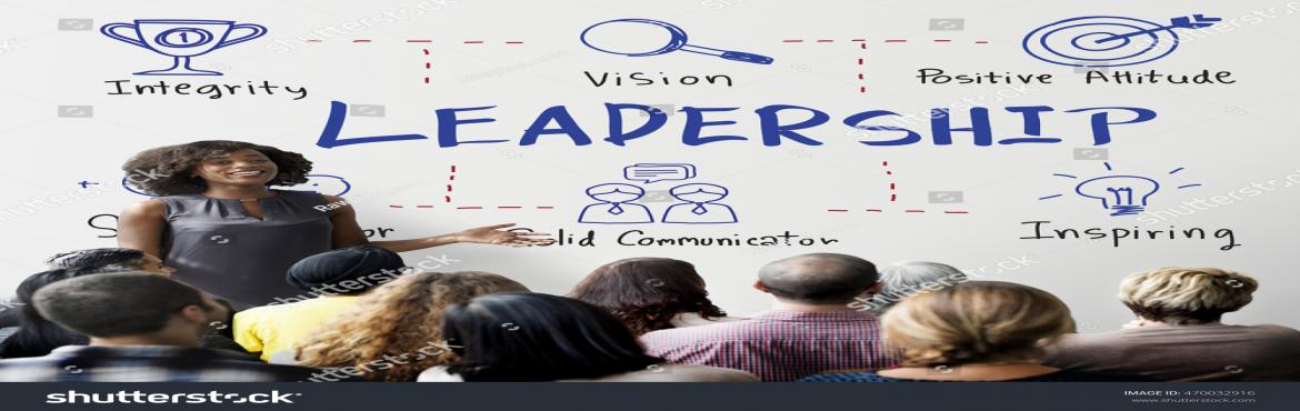 Book Online Tickets for Women in leadership one day workshop, Hyderabad.   WOMEN IN LEADERSHIP   ARE YOU LOOKING TO ADVANCE YOUR CAREER AS A WOMAN LEADER?   If you are a woman seeking to advance, this workshop will equip you with the mindset and skills to lead with confidence. Research shows that women brin