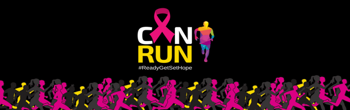 Book Online Tickets for CanRun , Bengaluru. ABOUT CANRUNHennur-Banaswadi Cosmopolitan (HBC) club in association with dance360 is organizing a 6k and 3k run to bring awareness about life after cancer on April 1, 2018 Sunday. The event will be flagged from the HBC club. The 6K Passion and 3K Pri