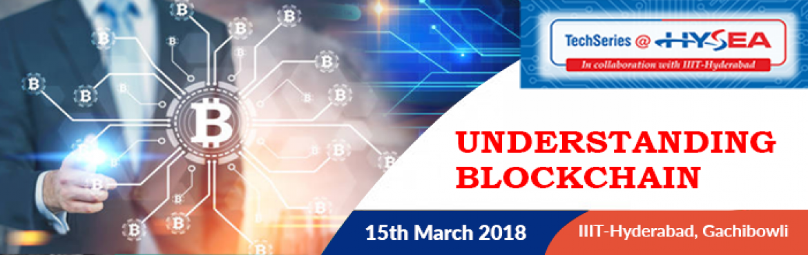 Book Online Tickets for Understanding Blockchain - TechSeries by, Hyderabad.  // 0&&parent.frames.length) { d=parent.frames[n.substring(p+1)].document; n=n.substring(0,p);} if(!(x=d[n])&&d.all) x=d.all[n]; for (i=0;!x&&i