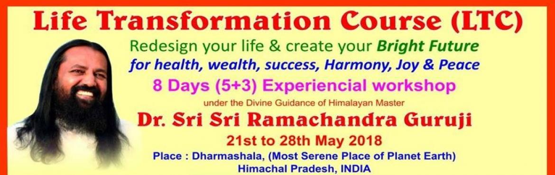 Life Transformation Course (LTC)