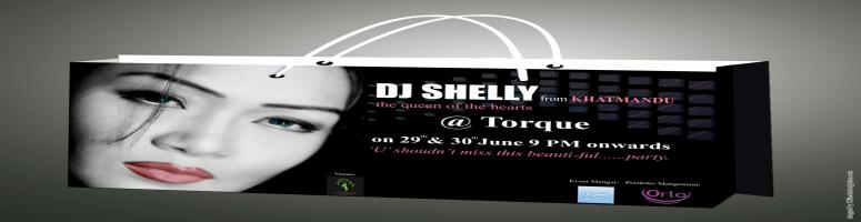 Book Online Tickets for 'U' shouldn't miss t, Hyderabad. 