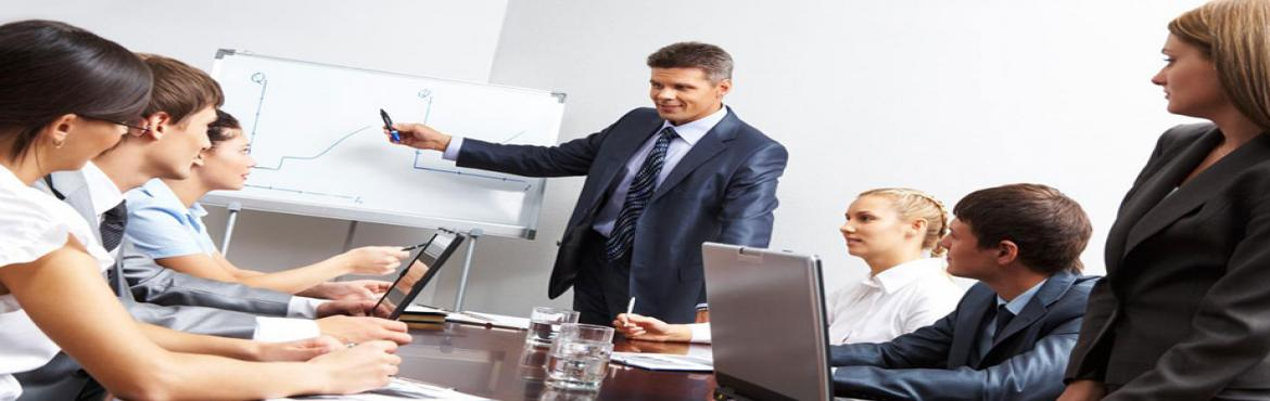 Book Online Tickets for SCRUM MASTER CERTIFICATION (SMC) ONLINE , Chennai. About The Event  Course Overview Scrum Master Certified (SMC™) professionals are facilitators who ensure that the Scrum Team is provided with an environment conducive to completing the project successfully. The Scrum Master guides, facilitates,