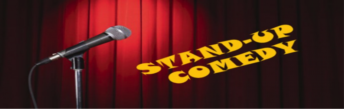 Stand up Comedy Show at Replay Social Cafe (Kondapur)