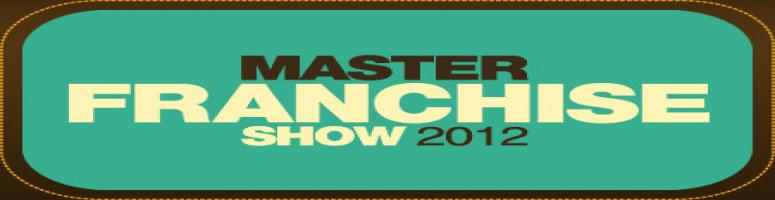 Book Online Tickets for Master Franchise Opportunities | Master , NewDelhi. Aspiring master franchisees, Indian franchisors seeking master franchising in foreign markets, Indian HNI\\'s, and Business investors seeking master franchisors to expand in India, Non-Resident Indians (NRI\\'s) looking to establish or expand busin