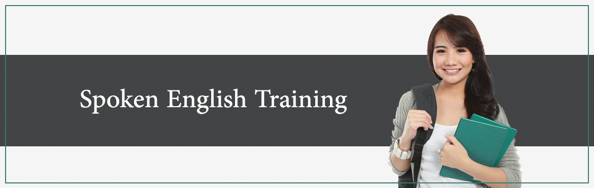 Book Online Tickets for Spoken English Training Morning Batch, Pune.                Would you like to speak confidently in an interesting way? How? Here is the way. Ourfocusis not only spoken English but also wehave added many flavours to this Training by adding lots of features;  Grammar