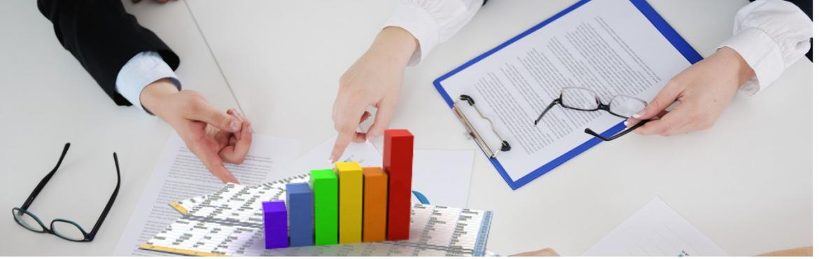 Book Online Tickets for Data Analysis Tools and Techniques, Mumbai. Description Advanced analytics seminar will introduce you to predictive analytics techniques, so you can frame strategic and operational questions involving marketing, finance, and operations or other real-world business applications. Bes