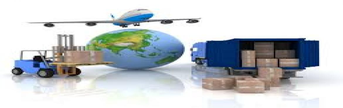 Book Online Tickets for Customs Procedures For Imports and Expor, Mumbai. Description THE IMPORTANCE  The custom procedure for Import and Export is complex. There are several rules and regulations applicable. The exporter and importer is required to have good working knowledge of IndianCustomsAct, and Cus