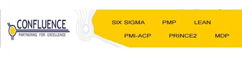 PMI-ACP Exam Preparatory Training - Hyderabad - 18th 19th August