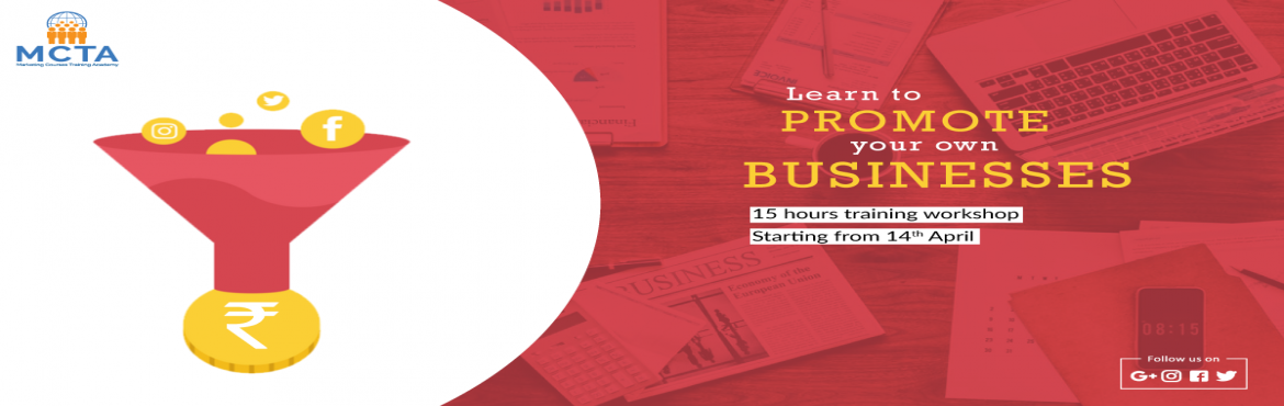 Book Online Tickets for Digital Marketing Program for Business O, Vashi. Digital Marketing Program for Business Owners/ FranchiseOwners/ Star-up Owners- 15 hours workshop1. Introduction to Digital Marketing and Importance for your business- 30 minutes2. Learn important factors to consider while building a website. &