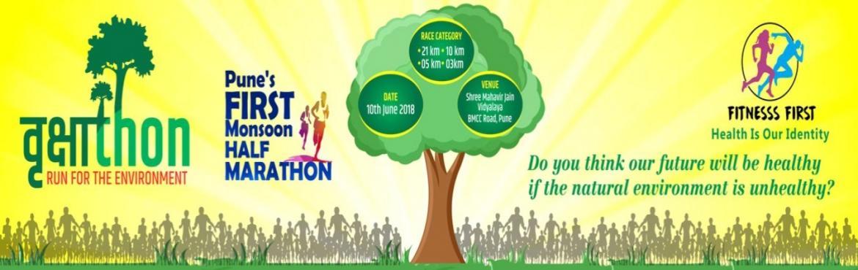 Vrukshathon
