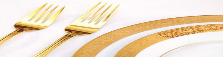 Fine Dining- Demystified