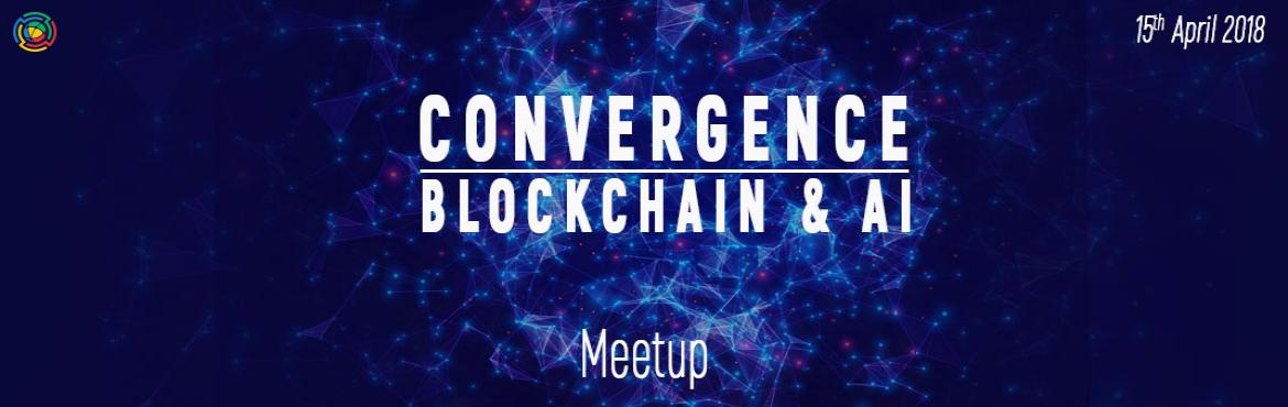 Book Online Tickets for Blockchain and AI Convergence, Hyderabad. Explore the amazing technologies that are set to rule the technology industry in the upcoming years. Learn about Blockchain and Artificial Intelligence at the Meetup Organized by Digital Lync, the fastest growing educational hub for technology traini