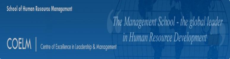 COELM (Centre of Excellence in Leadership and Management), Noida, India  COELM GD / PI Test - 29\'th August 2012
