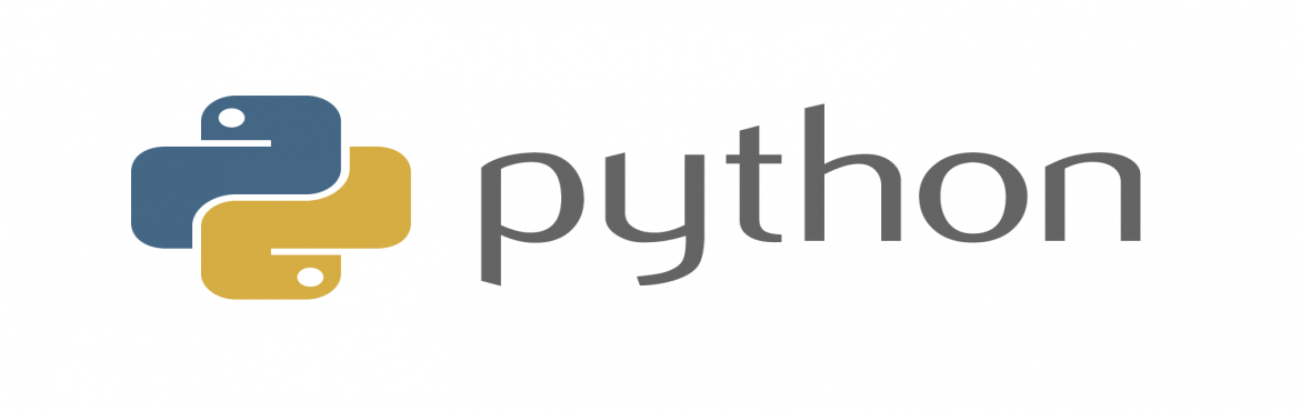 Book Online Tickets for Python Trainig, Bengaluru.  DESCRIPTION  Python is steadily gaining popularity among software developers because of its ability to easily integrate with other technologies and offer more stability and higher programming productivity, especially in large projects with