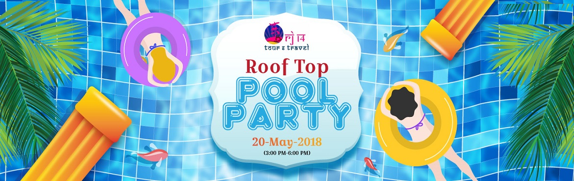 Book Online Tickets for Roof Top Pool Party Rj14TNT, Jaipur.   RoofTop Pool Party Rj14TNT Enjoy Music  Photography Dance Drinks Girls Entry:-500/- Stag Entry:-1,000/- Couple Entry:-1,100/-