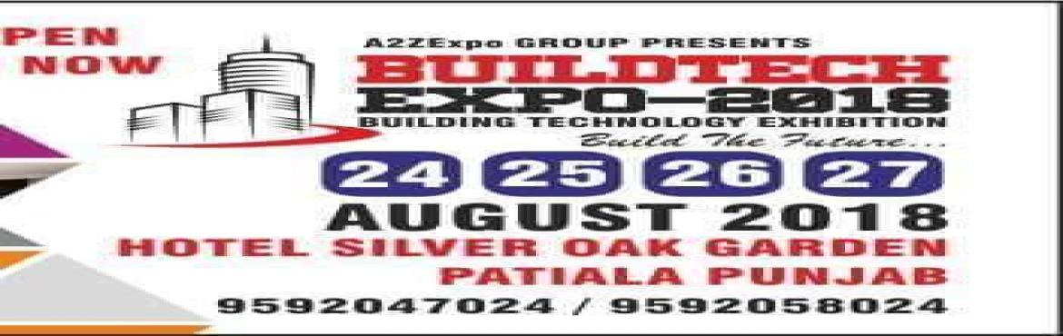 Book Online Tickets for A2Z Expo, Patiala.  A2Z Expo an interior Exterior Building Material Exhibition on 24-27 August 2018 at Silver Oak Near Guruduwara Dukhniwaran Sahib Patiala Punjab Supported by IIA PATIALA