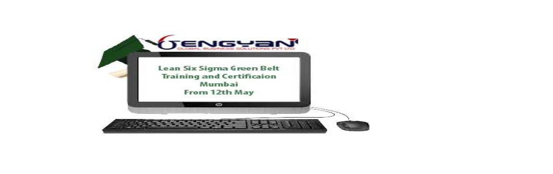 Green Belt Certification In Mumbai Best Belt 2018