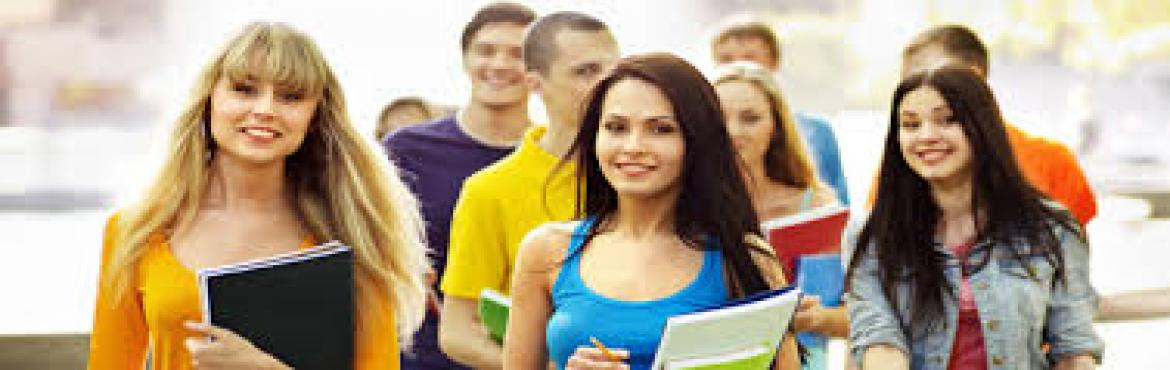 Book Online Tickets for Move forward in academic writing with th, West Raint. We are here conduction training session for students . Main aim is to give detailed training classes on writing with the great support ofBuy custom essays online. Get perfect academic writing help by attending this event.