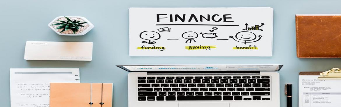 Book Online Tickets for Financial planning, Bengaluru. Achieving your Financial goals with peace of mind we @RIGHT HORIZONS last 15 years helping our customers achieving Financial goals with Retirement Planning,Children Education Planning,Children marriage planning and assets creation like house,ca