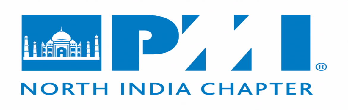 Book Online Tickets for Welcome Meet and Greet May 2018, New Delhi. Opportunity to Network with Peers and Chapter Board !!! PMI North India Chapter Board would like to welcome all the new members who joined us in 2017 & 2018. We are planning to organize this event on regular basis, which will provide an opportuni