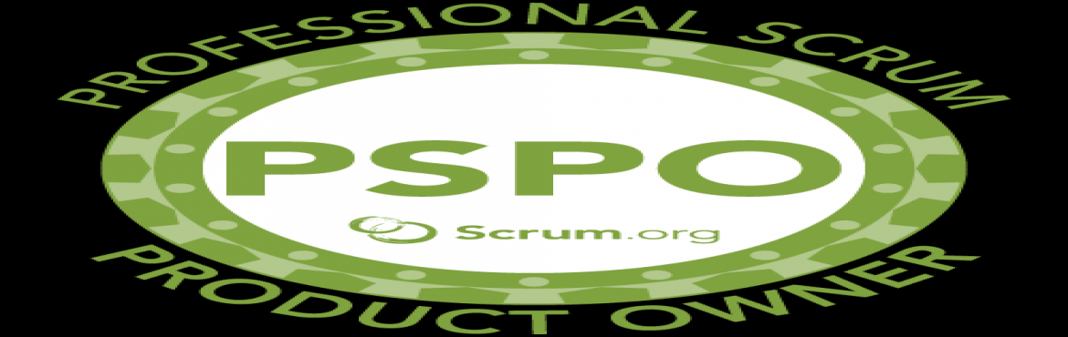 Book Online Tickets for Certified Professional Scrum Product Own, Chennai. Course Objectives    Have a clear understanding of the mechanics of Scrum Knowhow the Product Owner fits into Scrum Successfully work withScrum Teams and stakeholders Effectively increase business agility  Who Should Attend The Profession