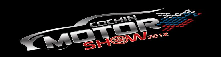 Book Online Tickets for Cochin Motor Show , Kochi. Cochin Motor Show aims to create a common platform for all automotive enthusiasts, car lovers and customers to experience the taste of Indian automotive industry and have an insight into what lies in store in future.