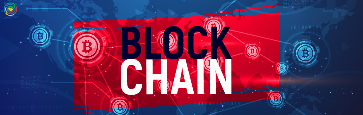 Book Online Tickets for Demystifying Blockchain Technology Works, Hyderabad.  The blockchain is going to define new future for the world. The financial industry is going to be revolutionized by this technology in collaboration with IoT & AI. Startups are just growing up with this technology and plethora of jobs are a