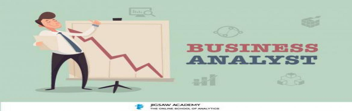 Book Online Tickets for Business analysis  workshop , Hyderabad. quest learning is organizing a day long workshop on Business Analysis.  Following topics will be covered:  Fundamentals of BA BA Process Enterprise Analysis Business Case Development  Requirements Planning and Management  Requirements Elici