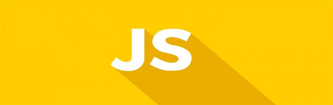Book Online Tickets for Prepare for JavaScript Interview with Mi, Gurugram.   JavaScript is one of the most popular programming language for current time. It is the language on which frameworks like Angular, React, Vue, Node etc. are based of.. As a programmer one should have good understanding of JavaScript language co