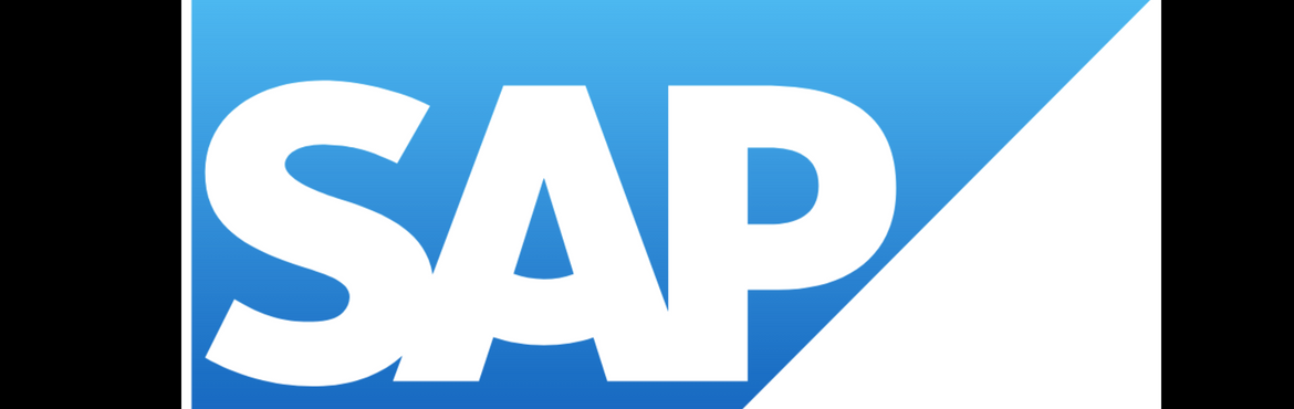 Book Online Tickets for Could SAP be the Best Career Option ?, Bengaluru.  SAP is the most powerful integrated Enterprise Resource Planning(ERP) software in the world. It is spread across 130+ countries and has a customer base across 190+ countries with a product base that spans across ERP, Cloud, analytics, IoT, CRM