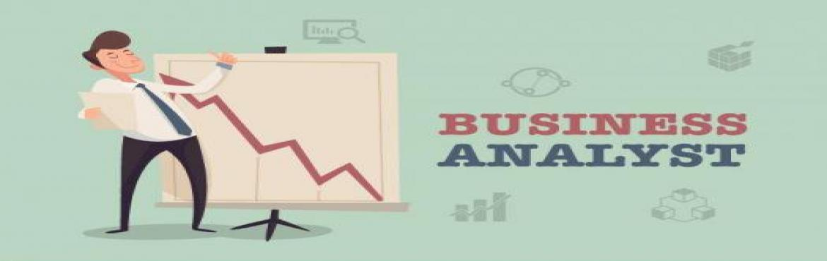 Book Online Tickets for Business Analysis workshop one day, Hyderabad.  Quest learning is organizing a day long workshop on Business Analysis.  Our business analyst workshops are intense consulting sessions focused on a specific issue to enhance business analysis skills or techniques. They are designed to prov