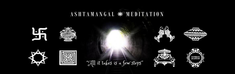 Ashtamangal Residential Meditation Camp (Hindi) - Chennai, Mylapore