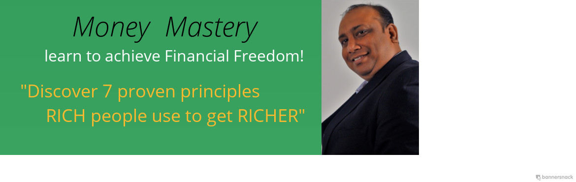 Book Online Tickets for Money Mastery- The Master Key To Riches , New Delhi.    HEAL YOUR RELATIONSHIP WITH MONEY, PRIME YOUR MIND FOR ABUNDANCE, CREATE MONEY MANAGEMENT SYSTEMS and CREATEYOUR FINANCIALLY FREE LIFE! are YOU......  FRUSTRATED for the fact that THE MONEY INFLOW INCREASES