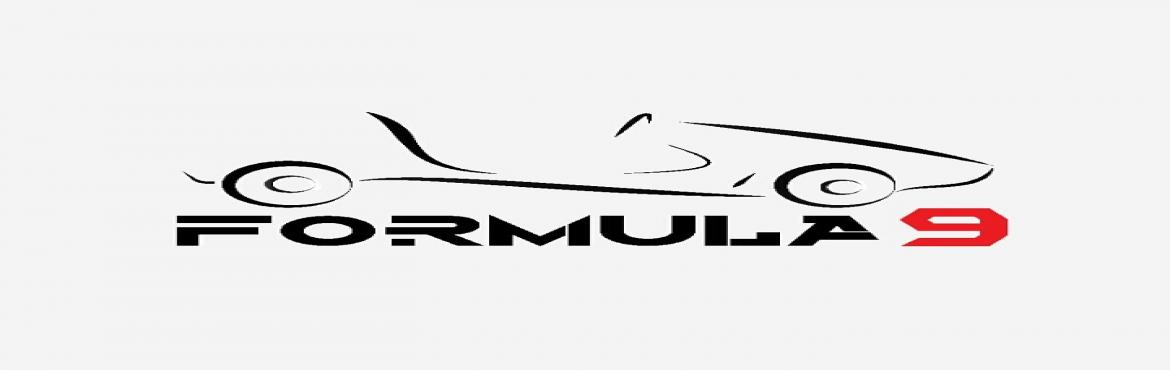 Book Online Tickets for Formula 9 , Coimbatore. Formula 9 is a National level GoKart Racing Event organised by Sumathi Motorsports. A new concept on karting creates and initiates creativity, knowledge and skills of the young\'s budding people towards karting.
