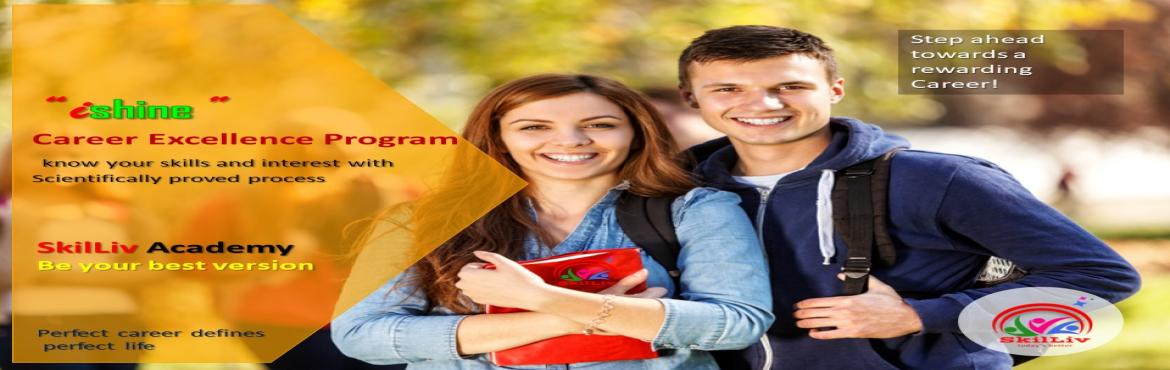 Book Online Tickets for Career counselling, Delhi. Stream selection Career path design Career Destination designing Colleges & university selection Abroad study consultatio
